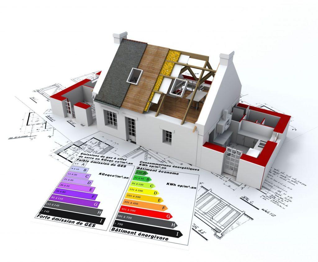 diagnostiqueur immobilier 13002