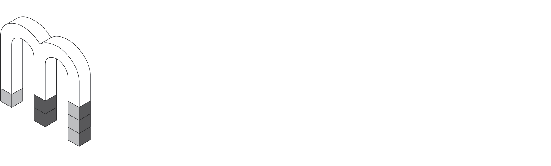 marchechretienne.com