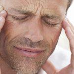 Acouphène homéopathie: des traitements efficaces ?
